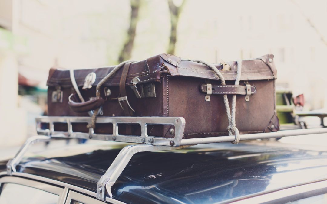 A Packing List For Medical Missions Trips