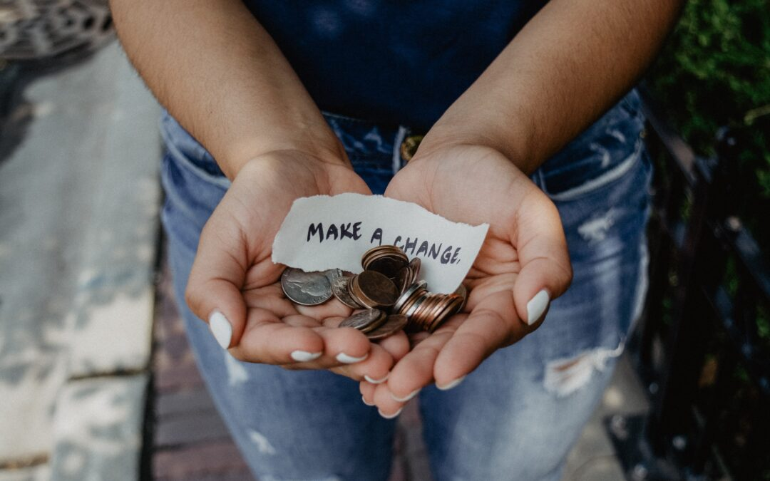 6 Easy Methods of Raising Funds for Your Medical Missions Trip